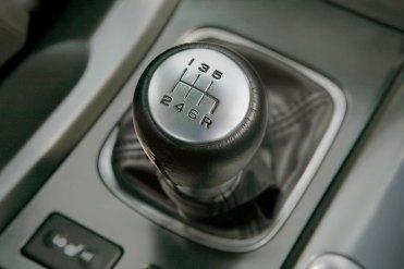 ¿manual o automático?