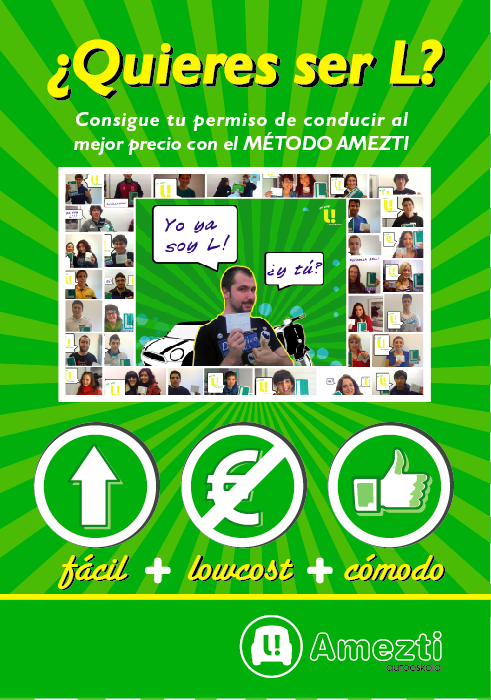 Metodo_Amezti